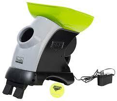 Ready Set Fetch <b>Automatic</b> Tennis Ball Launcher <b>Dog Toy</b>