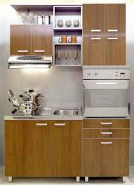 Small Space Kitchen Appliances Tiny Kitchen Appliances Ronikordis