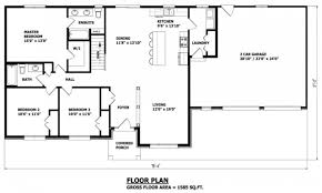 House Plans Home Hardware Canada House Plans Canada  bungalow