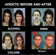 Meme addicts - Imgur via Relatably.com