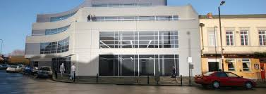 landmark jesmond site set to create 100 jobs north east connected landmark jesmond site set to create 100 jobs