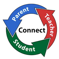 Image result for home school connection