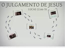Resultado de imagem para IMAGENS DO SOFRIMENTO PELA SOBERBA, ORGULHO, ARROGÂNCIA, VAIDADE E RUINA.