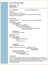 resume template builder microsoft word student internship sample 87 mesmerizing resume template microsoft word