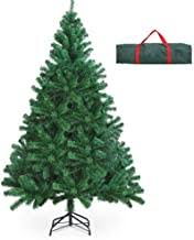 christmas tree - Amazon.com