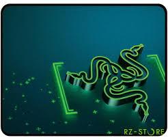 <b>Коврик</b> для мыши <b>Razer Goliathus</b> Control Gravity Small RZ02 ...