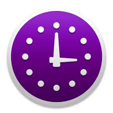 <b>Date</b> Format <b>Creator</b> - <b>macOS</b> App for iOS Developers