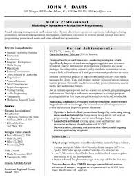 Creative Director Resume   Careers Done Write Perfect Resume Example Resume And Cover Letter         Useful materials for assistant art director