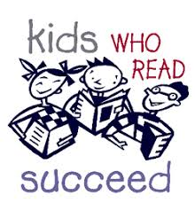 Image result for why reading is important for students