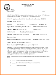 army memo format inventory count sheet army memo format official memorandum format for army