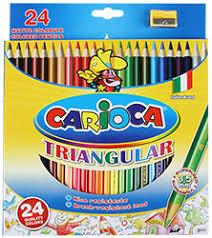 Carioca - купить Carioca-товары по выгодной цене