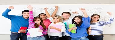 paid essay writing service durdgereport web fc com paid essay writing service