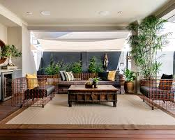 room mission style seagrass chairs combined sea grass rattan furniture photos b  w h b p contemporary deck
