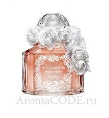 <b>Guerlain Le Bouquet de</b> la Mariee. Цена от 55 220 руб.. Отзывы ...