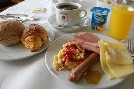 """Résultat de recherche d'images pour """"breakfast"""""""