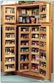 Prairie Style Kitchen Cabinets Cabinet Mission Style Kitchen Cabinet Door With Image Mission