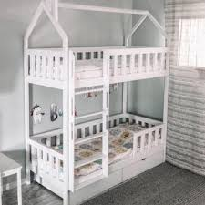 <b>Кровать двухъярусная Трио</b>/<b>3</b> – купить в Москве, цена 38 500 руб ...