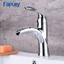 <b>Fapully</b> High Quality <b>Bathroom Basin Bathroom Sink</b> Faucet ...