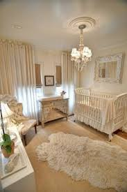 pin by maja spasi on champagne paradise pinterest baby nursery decor furniture uk