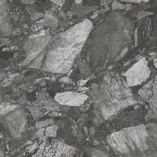 <b>Керамогранит Fanal 90х90 FNL</b> Stone River Black Nplus 89,8х89,8 ...