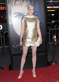 Image result for gwendoline christie