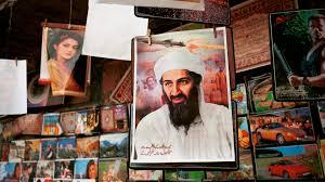 osama bin laden essay     essay writing   buy cheap writing from    osama bin laden compound