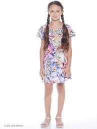 <b>Платье Comusl</b> 2246577 в интернет-магазине Wildberries.ru