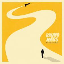 <b>Doo</b>-<b>Wops</b> & Hooligans - Album by <b>Bruno Mars</b> | Spotify