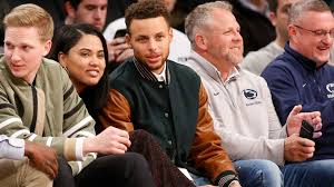 Steph Curry buys $31M Atherton house as Warriors move to San ...