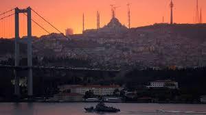 Αποτέλεσμα εικόνας για τουρκια υποβαθμιση