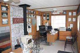 return to the shed photo page index or see more photos backyard office sheds