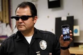 free argumentative essays on police body cams   essay for youfree argumentative essays on police body cams
