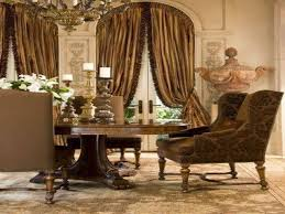 Tuscan Dining Room Tuscan Dining Room Colors Inviting Tuscan Style Dining Room Dining