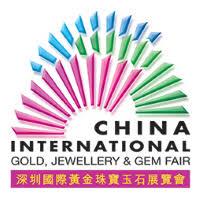 <b>China</b> International <b>Gold</b>, <b>Jewellery</b> & <b>Gem</b> Fair Shenzhen 2020