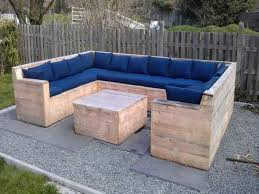 pallet outdoor furniture plans best pallet outdoor furniture plans bathroom accessories style pallet patio furniture ideas beautiful wood pallet outdoor furniture
