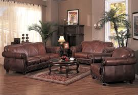living room sets perfect