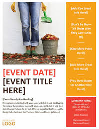 flyer templates target retail flyer templates pictures to pin 4nmnpaof