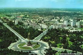 Bildergebnis für Tiergarten Berlin