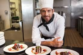 thejobsmenu com job profile head chef hospitality blog head chef jobs
