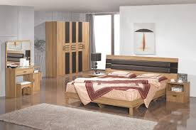 china bedroom sets bedroom furniture china