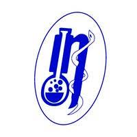 AL NAWRAS MEDI-<b>LAB SUPPLIES</b> LLC   LinkedIn