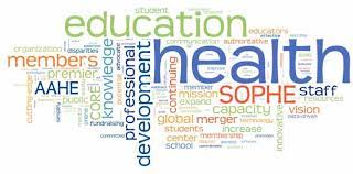the importance of health education in schools  essay wow health education