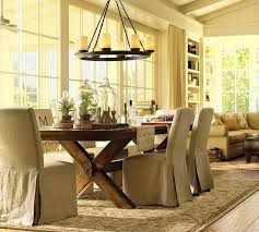 pictures of dining room decorating ideas: formal dining rooms elegant decorating ideas best dining room decorating ideas