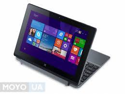 10 <b>ноутбуков</b> с самой мощной батареей