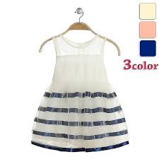 baby girls dress designs latest dress designs for girls summer 2015 lace striped dresses for girls baby girl dress designs