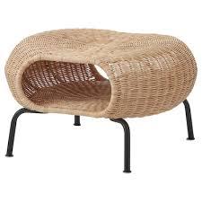 Footstools - Ottomans - Pouffes - IKEA