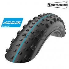 <b>Покрышки</b> для FAT BIKE <b>Schwalbe Jumbo Jim</b> EVOLUTION LINE ...