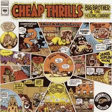 <b>Big Brother</b> & The Holding Company Albums: songs, discography ...
