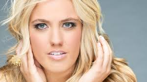 List Of Female Singers Fearlessriot39s Tuesday Top 12 Favorite Female Country Singers To