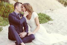 Laguna Beach: лучшие изображения (7) | Свадебные обряды ...